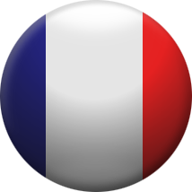 Francais1.jpg